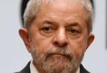 Luiz Inácio Lula da Silva enfrenta otros procesos penales, pesan ya dos condenas en segunda instancia, en ambos casos por presunta corrupción