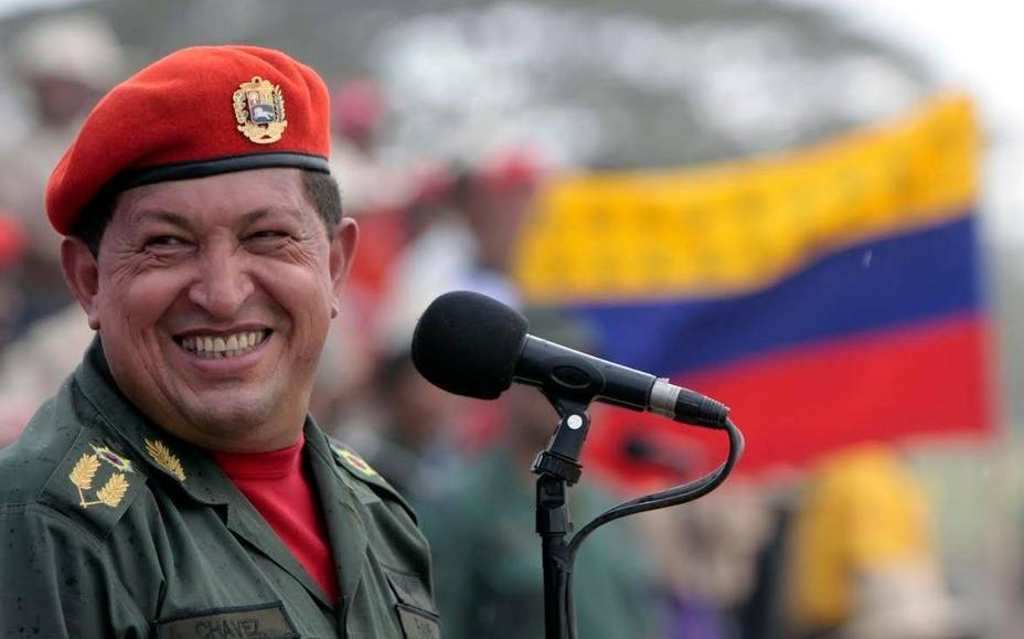 España deniega extraditar al exgeneral venezolano Hugo Carvajal a EEUU