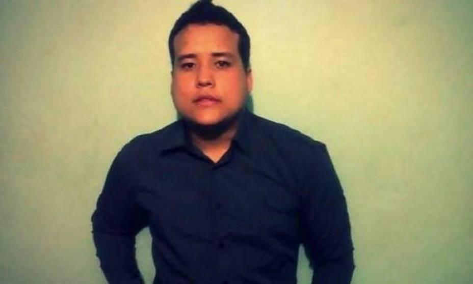 Almagro condena secuestro de Gilber Caro y exige su inmediata liberación