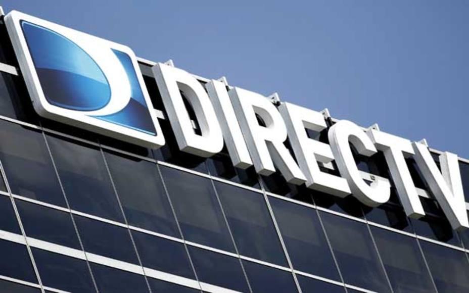 Justicia venezolana ordena tomar todos los bienes y equipos de DirecTV