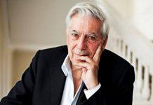 Mario Vargas Llosa - Medio siglo con Borges