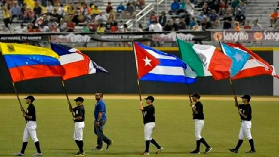 Serie del Caribe 2020 efectuará tres juegos a diario