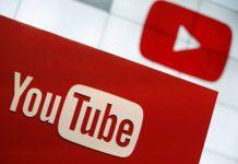 YouTube modificó las políticas