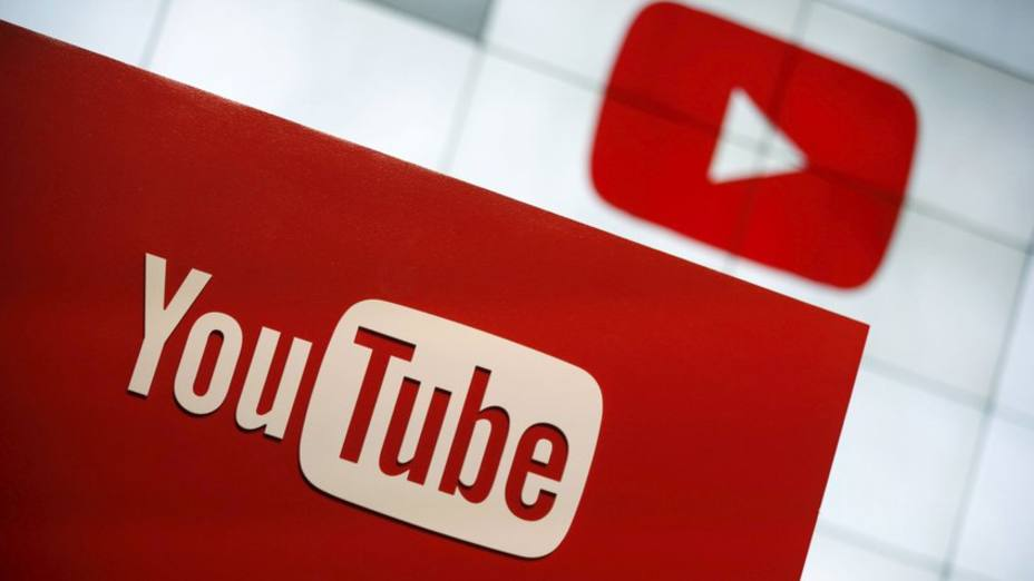 Presenta nuevas políticas para los videojuegos violentos — YouTube