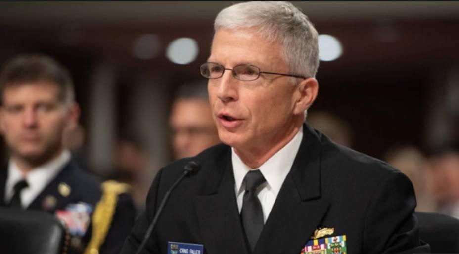 Colombia tendrá ayuda de fuerza especial de EE.UU. para combatir narcotráfico