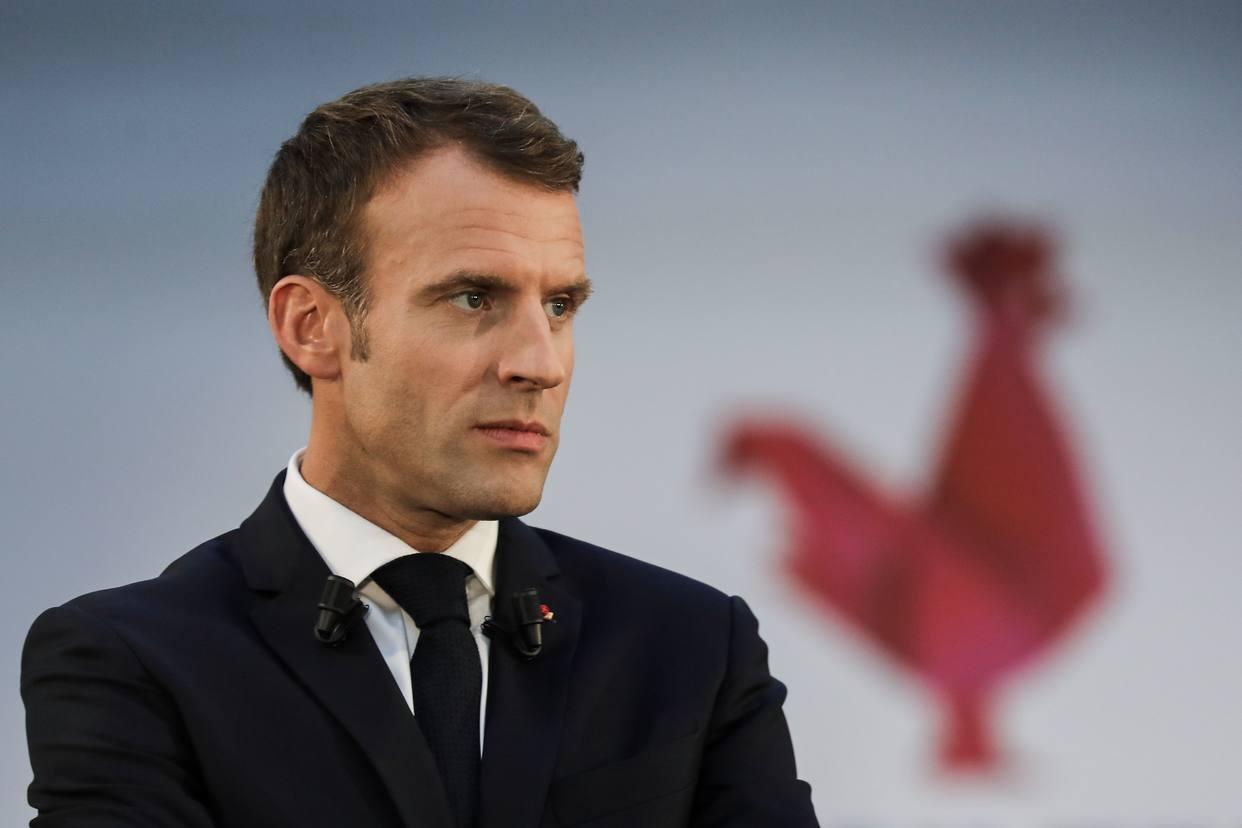 Irlanda y Francia amenazan a Bolsonaro con bloquear el acuerdo con Mercosur