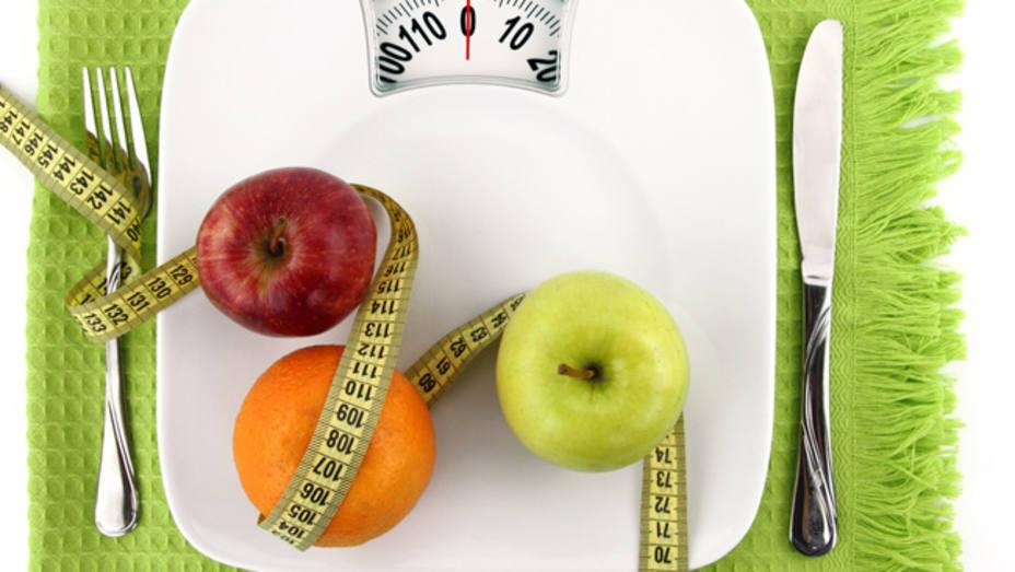 Dietas para adelgazar saludables