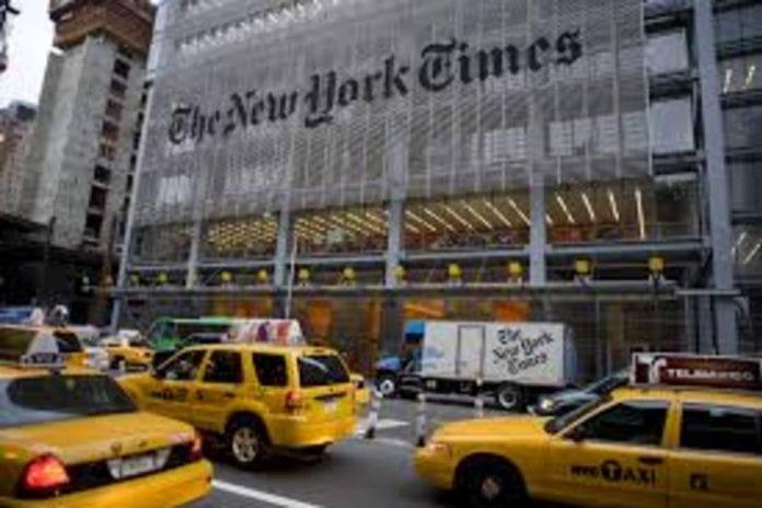 NYT Español