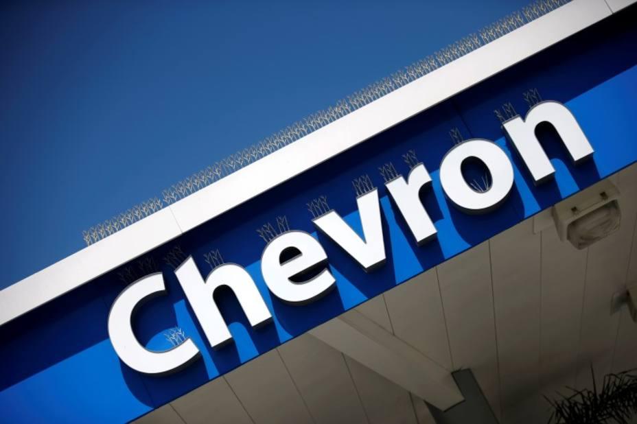 Chevron mantendrá operaciones en Venezuela al renovar permiso por tres meses