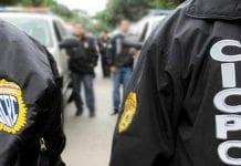 Homicidio del conductor del Ministerio de Salud fue resuelto
