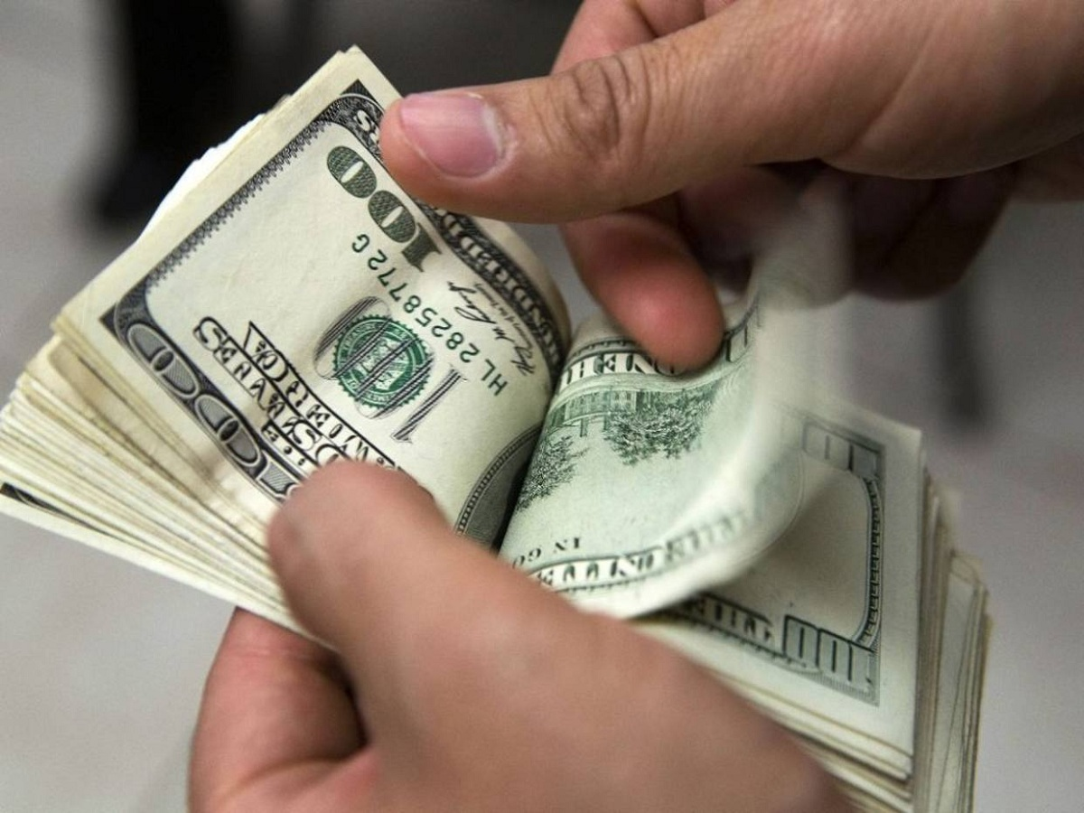 Resultado de imagen para dolar