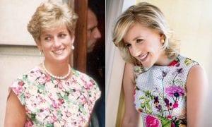 Un musical sobre la princesa Diana debutará en Broadway en 2020