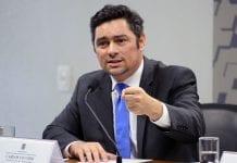 Vecchio: Estamos cercando a Maduro por donde más le duele