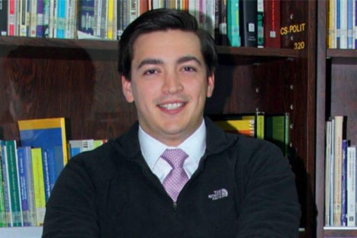 Eduardo Massieu