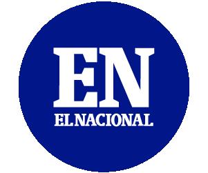 Cinco países latinoamericanos denunciarán a Maduro ante la CPI