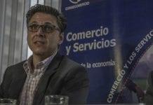 Consecomercio pidió al Seniat incrementar la base tributaria del país