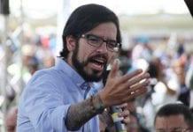 Pizarro: Se canalizó ayuda humanitaria