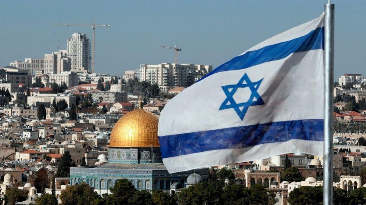 Honduras abrirá su oficina diplomática en Jerusalén el 1 de septiembre