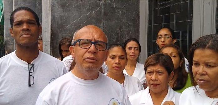 Ramón Agüero