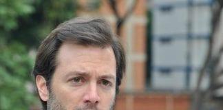 Muchacho: Padrino pudo haber filtrado información sobre el 30 de abril
