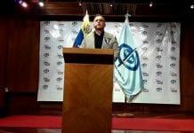 Tarek William Saab - solicitudes alertas rojas
