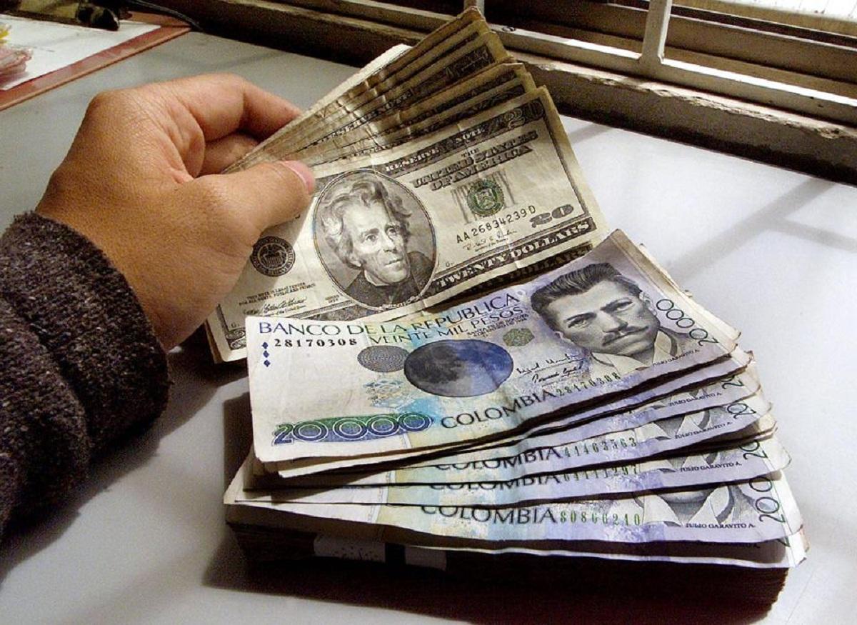 Inflación en Colombia: Últimas Noticias de Inflación en Colombia