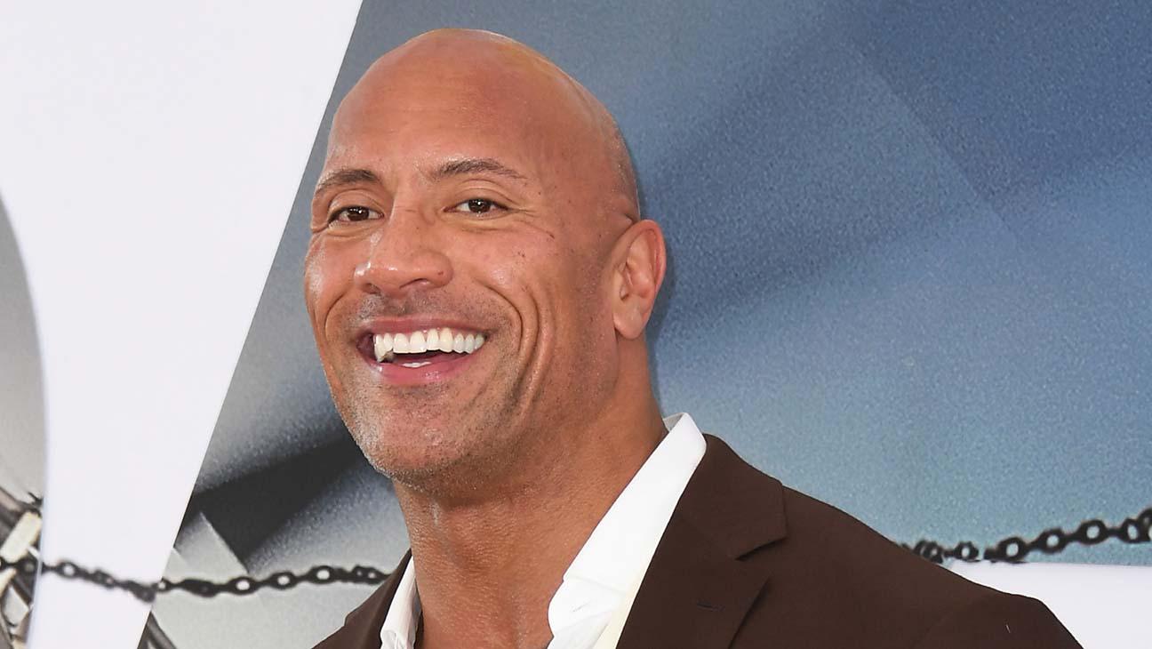 ¿Quién es el actor mejor pagado de Hollywood?