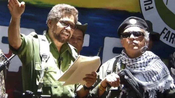 FARC-armas-colombia