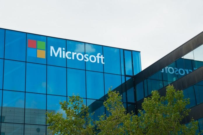 Microsoft escucha llamadas de Skype