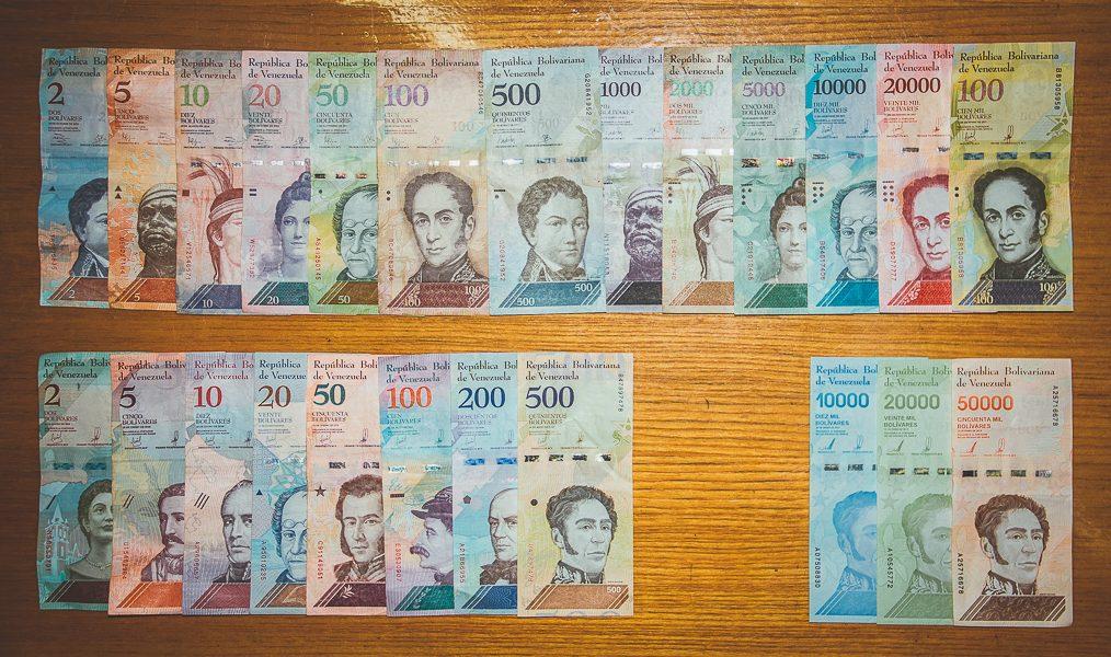 Como monetario