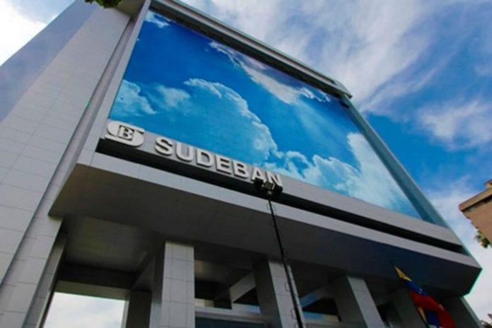 Sudeban créditos