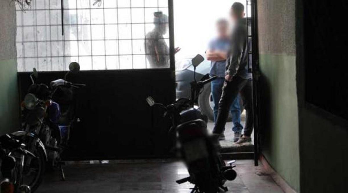 Cinco venezolanas mueren asfixiadas al sur de Quito