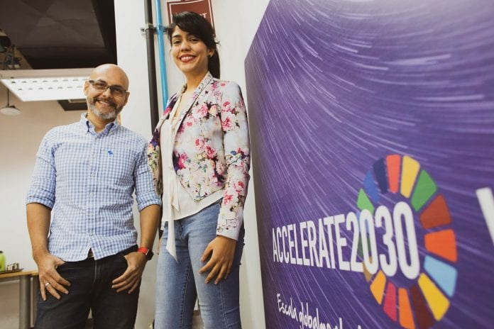 Accelerate2030-Agrocognitive 1