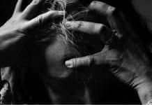Crisis de pánico en cuarentena: ¿Cómo enfrentarlas?