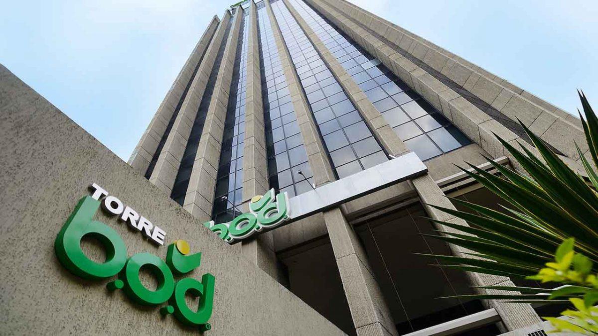 Grupo Financiero BOD defiende solidez financiera de AllBank