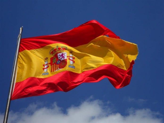 España pide retomar diálogo ante crisis