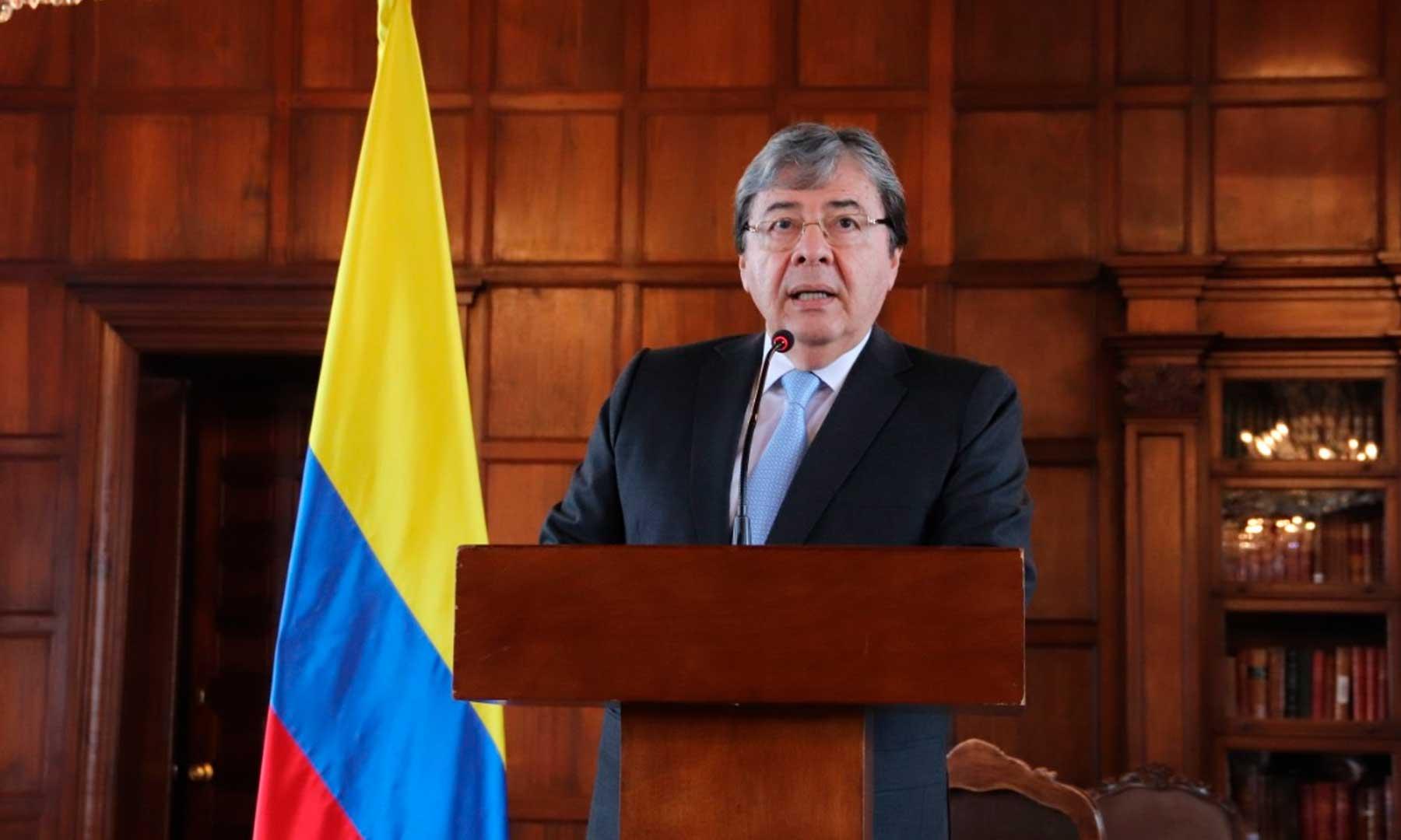 Uruguay anuncia su salida del Tiar por su activación en Venezuela