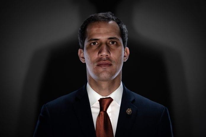 Al referirse al acuerdo suscrito por Maduro y partidos opositores minoritarios, sentenció: