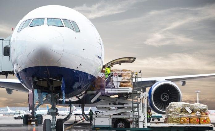 IATA considera que Venezuela estará sin conexión aérea por un largo tiempo