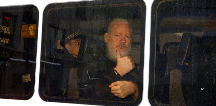 Julian-Assange-AFP