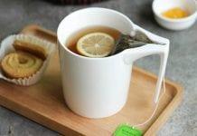El experimento reveló que 96%de las bolsitas de té contienen polipropileno