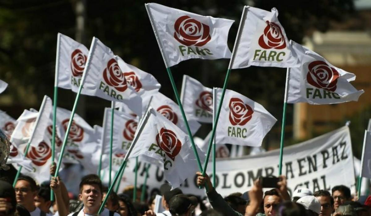 Asesinan en Norte de Santander a otro exguerrillero de las Farc