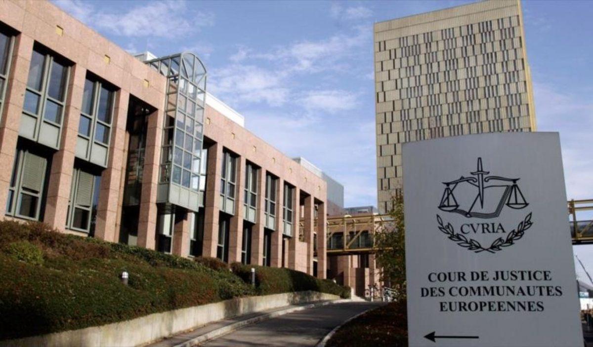 Tribunal europeo avala sanciones contra gobierno de Maduro