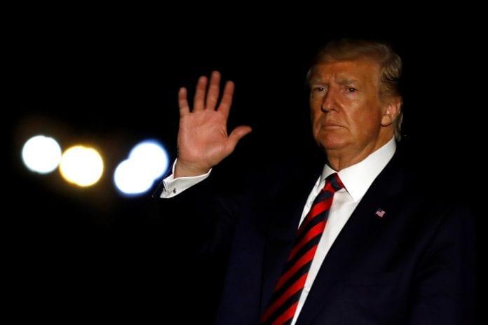 Donald-Trump-petróleo-medio-oriente