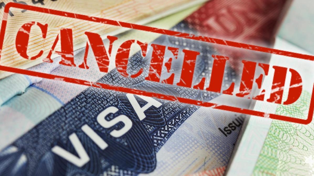Minrex rechaza negativa de EE.UU. a viaje de misión médica cubana