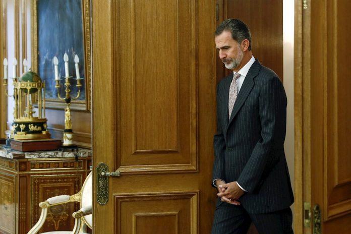 Rey-Felipe-VI
