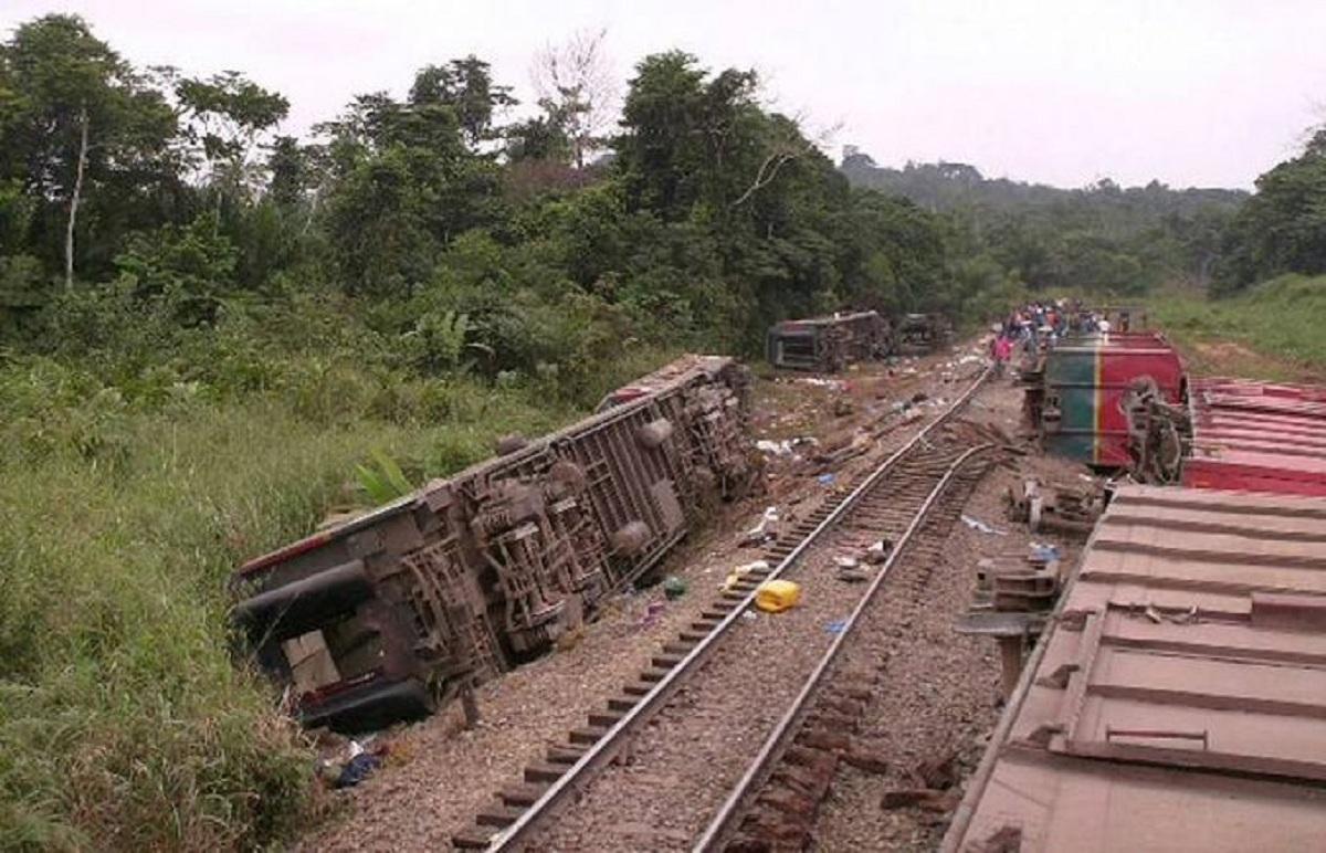 Hasta el momento se desconocen las circunstancias del accidente | Archivo