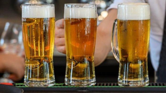"""Síndrome de fermentación automática: el misterioso caso del hombre que se emborrachaba con """"cerveza"""" 109327092_gettyimages-1161264301-696x392"""