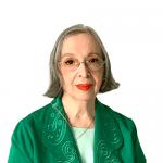 Alicia Freilich