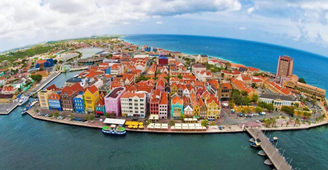 Aruba exigirá visa a venezolanos
